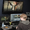 The Producer's Report #125 – The Path to Picture Lock