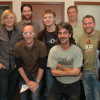 The Producer's Report #123 – First Sound Design Team Meetup