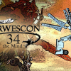 The Producer's Report #138 – Norwescon!