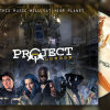 The Project London Soundtrack