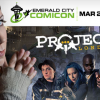 Jen Page Will Sign Autographs at<br />Emerald City Comicon