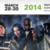 It's Official: Project London is going to the Emerald City Comic Con!