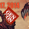 Project London Returns to Gen Con!
