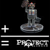 The Producer's Report #112 – Simple Math