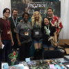 We Didn&#8217;t Ship Enough Product <br />to Gen Con!