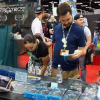 Last Day to Get a copy of Project London at Gen Con