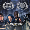 WINNER BEST VISUAL EFFECTS!<BR>Plus 3 More Vital Announcements