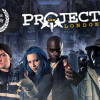 Project London streamed for limited time.