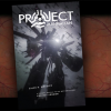 The Producer's Report #130 – Project Manhattan