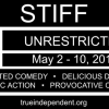 Project London is an Official Selection of STIFF!