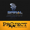 """Spiral Productions To Produce """"Project London"""""""
