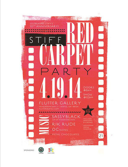 red_carpet_postcard_front_540px